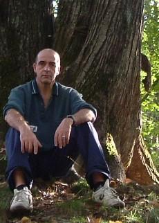 L'intervista a Valter Binaghi di Marilù Oliva