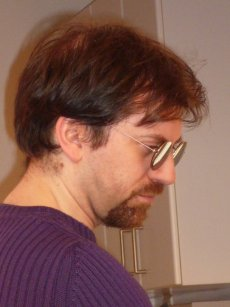 Andrea Giusto intervistato da Matteo Poropat