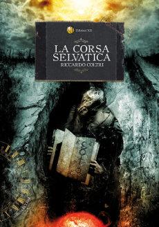 Veneto Misterioso: Riccardo Coltri intervistato da Marica Petrolati
