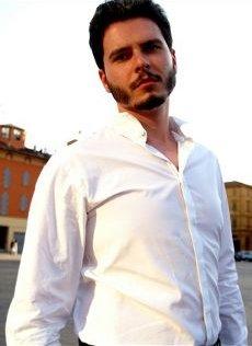 Matteo Bortolotti (Story First) intervistato da Aurora Alicino