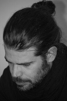 Thomas Tono intervistato da Marilù Oliva