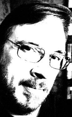 Tim Lucas intervistato da Alessandro Manzetti