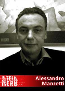 Intervista ad Alessandro Manzetti della casa editrice Mezzotints Ebook