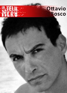Esorcismi a Pisa: intervista a Ottavio Bosco