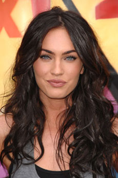 Film e Notizie: Jennifer's body: Megan Fox nuda?