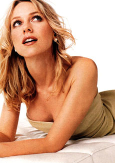 Film e Notizie: Angeli e Demoni: Naomi Watts affianca Tom Hanks