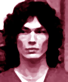 Serial Killer e Notizie: Serial Killer Dossier: Richard Ramirez