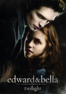 Twilight 2: New Moon