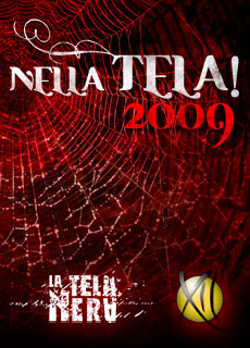 Nella Tela! 2009: le classifiche finali