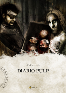 Diario Pulp, gratis in formato ebook