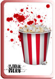 Boy Scouts vs. Zombies, Undying Love, Jack and Diane