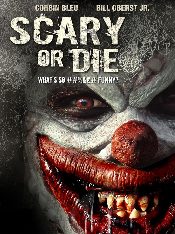 scary-or-die-01.jpg