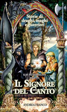La Nascita di un romanzo Fantasy - Parte 6