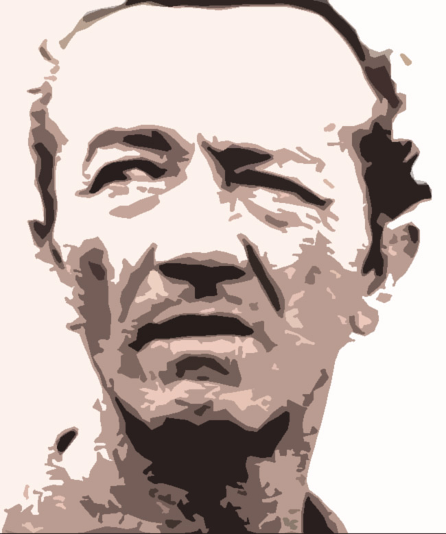 Daniel Camargo Barbosa Daniel Camargo Barbosa Serial Killer Dossier