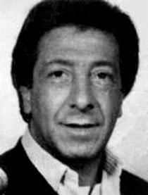 Walter Bilancia, alias Arsenio Lupin. I primi guai di Bilancia con la legge arrivano a sedici anni: ruba le Alfa Romeo Giulietta Super per impossessarsi ... - donatobilancia01