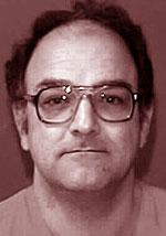 Gerald Stano