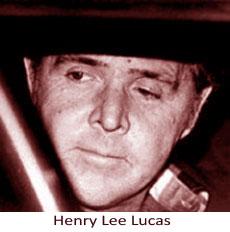 Dossier Henry Lee Lucas Henry-lee-lucas-07