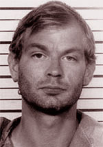 Jeffrey Dahmer, la storia del serial killer - jeffrey-dahmer-serial-killer