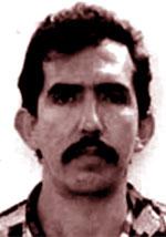 Luís Alfredo Garavito