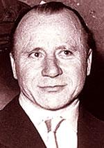 Max Gufler