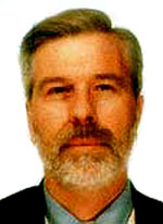 Michele Profeta