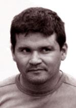 Pedro Nakada