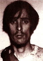 Richard Chase: il dossier sul serial killer