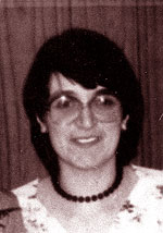 Rosemary West: il dossier sul serial killer