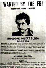 Ted Bundy Tedbundy04