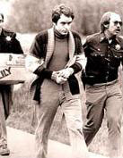 Ted Bundy Tedbundy08