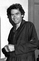 Ted Bundy Tedbundy09
