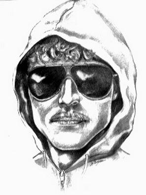 Unabomber, un identikit