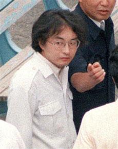 Tsutomu Miyazaki Tsutomu-Miyazaki-04