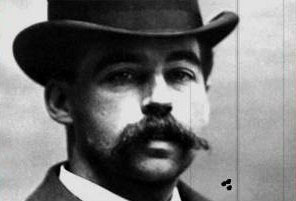 Dossier H.H. Holmes H-h-holmes-03