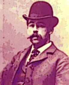 Dossier H.H. Holmes H-h-holmes-04