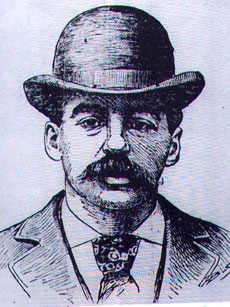 Dossier H.H. Holmes H-h-holmes-05
